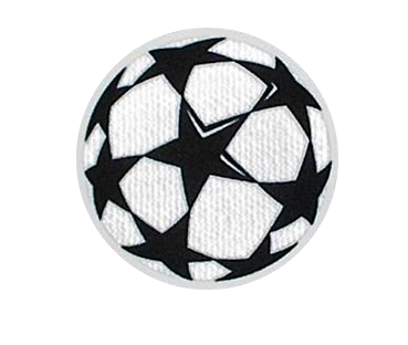 champions-league-sleeve-patch.png