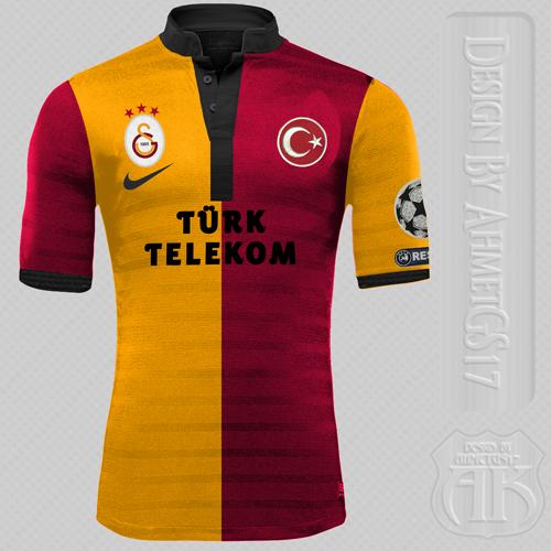 Cevap Galatasaray 2012 2013 Sezonu Transfer Haberleri Ve Picture