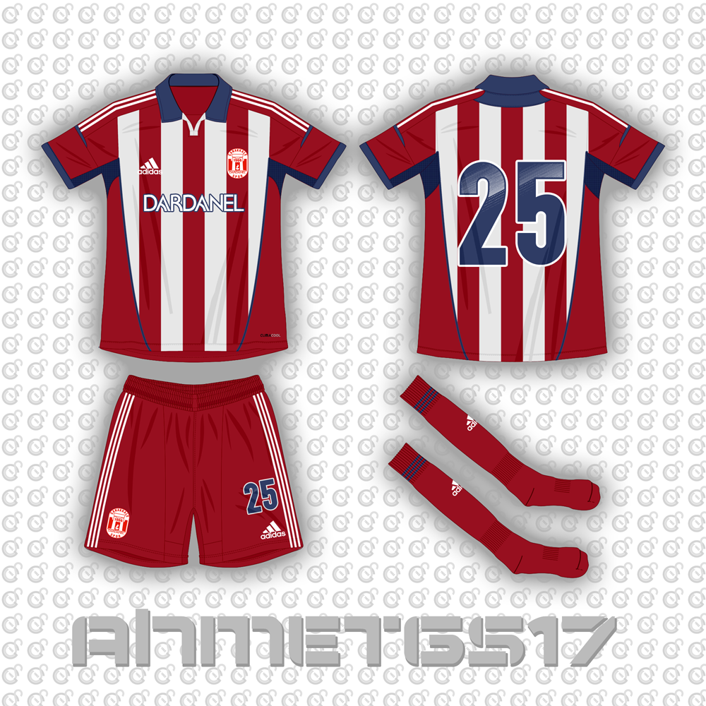 Manchester city f c 13 14 home kit pes2013 by ahmetgs17 designs