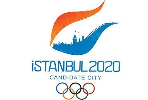 2020istanbul