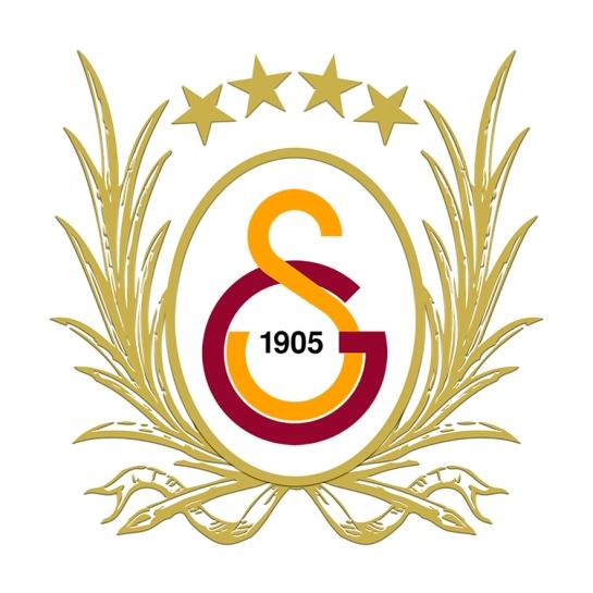 1905-1