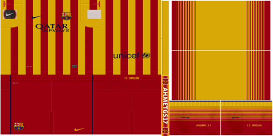 FCB-AWAY-01