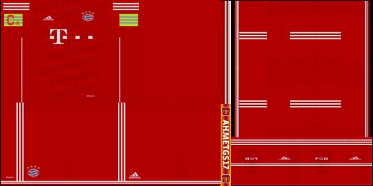 FCB-home-001