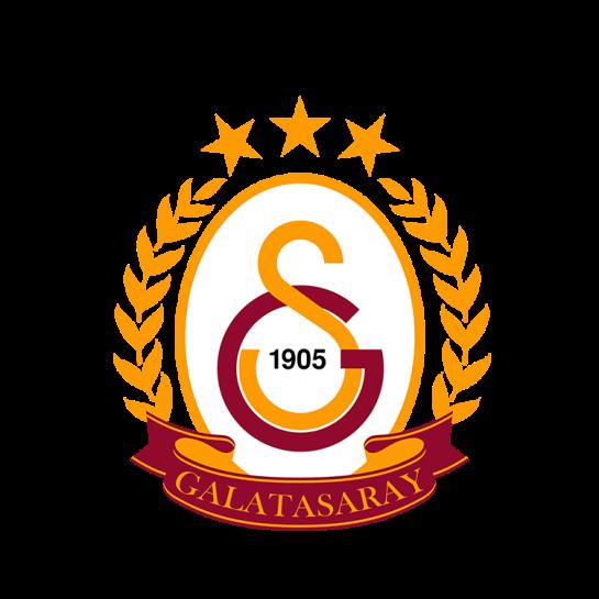 Galatasaray Istanbul logo kopya