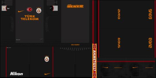 Nike-032