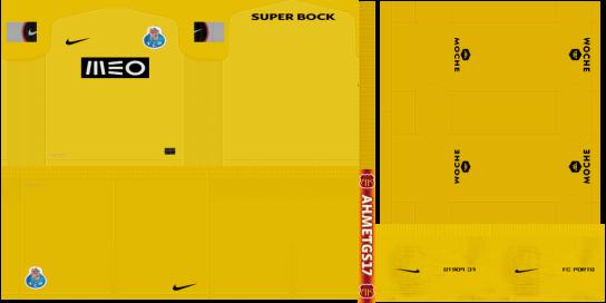 FCPorto-GK-yellow-01