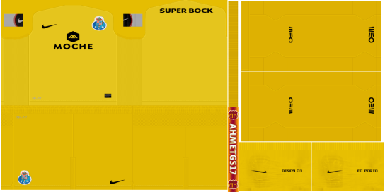 FCPorto-GK-yellow-02