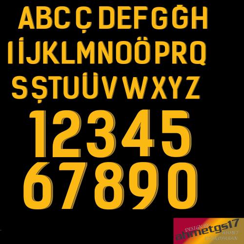 Sarı-Altın-01