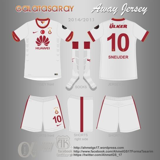 Away_GS-01