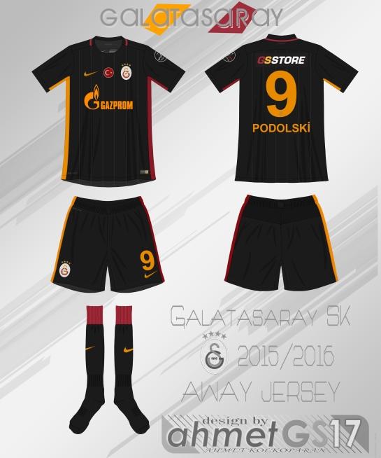 GS-away-01