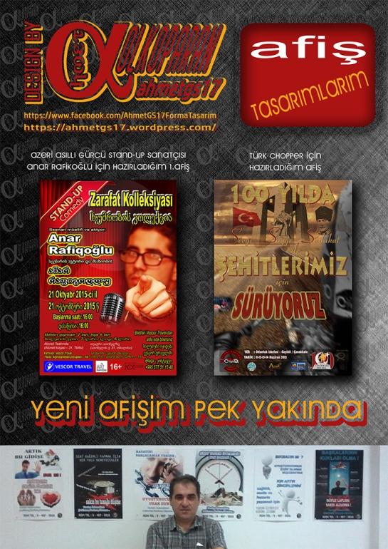 BROŞUR_afiş kopya