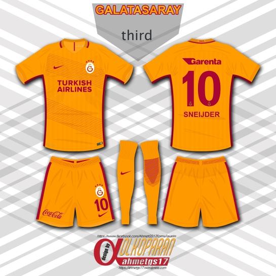 GS-third-00