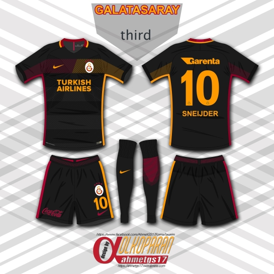 GS-third-10